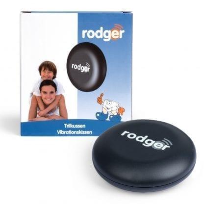 Main Image - Rodger trilkussen packshot en product 4