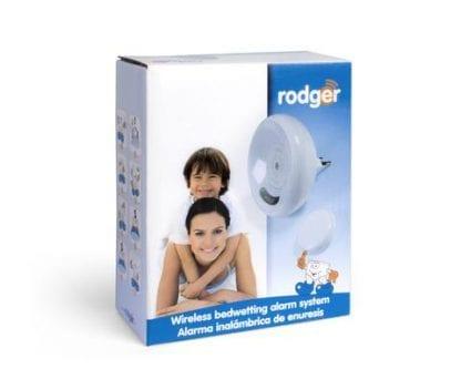 Rodger_plaswekker_BAS_packshot_1_480x480